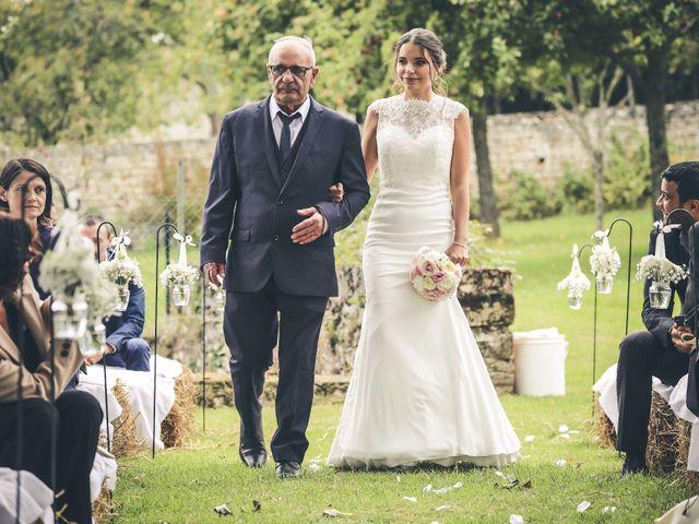 Le mariage de Vianney et Ophélie à La Garenne-Colombes, Hauts-de-Seine 87