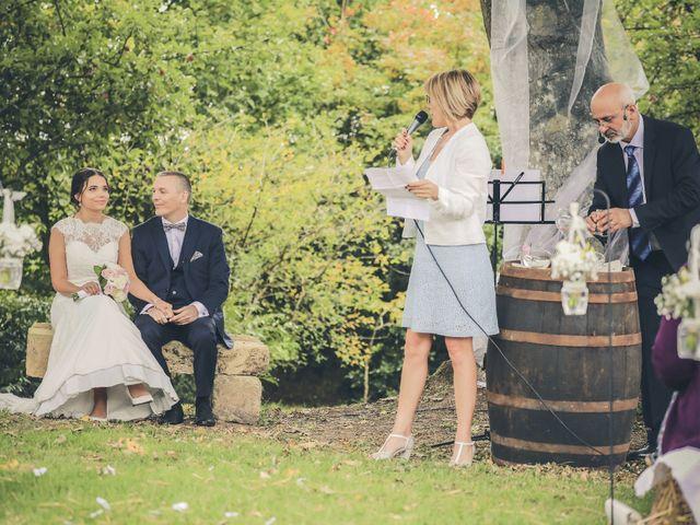 Le mariage de Vianney et Ophélie à La Garenne-Colombes, Hauts-de-Seine 94
