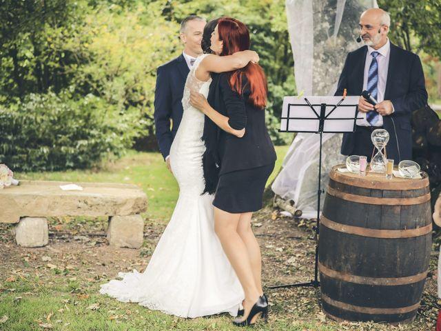Le mariage de Vianney et Ophélie à La Garenne-Colombes, Hauts-de-Seine 99
