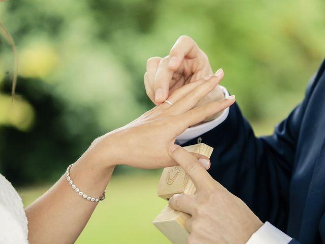 Le mariage de Vianney et Ophélie à La Garenne-Colombes, Hauts-de-Seine 119