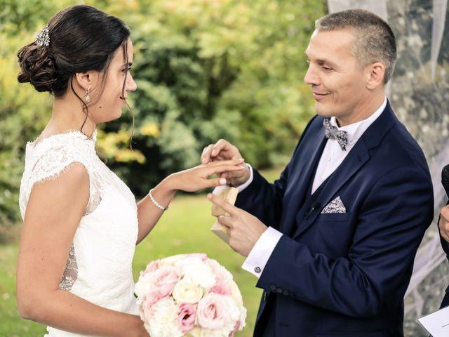 Le mariage de Vianney et Ophélie à La Garenne-Colombes, Hauts-de-Seine 120