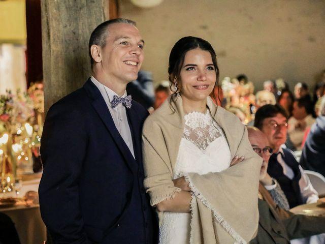 Le mariage de Vianney et Ophélie à La Garenne-Colombes, Hauts-de-Seine 152