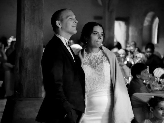 Le mariage de Vianney et Ophélie à La Garenne-Colombes, Hauts-de-Seine 156