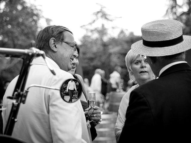 Le mariage de Bastien et Marjorie à Ayherre, Pyrénées-Atlantiques 16