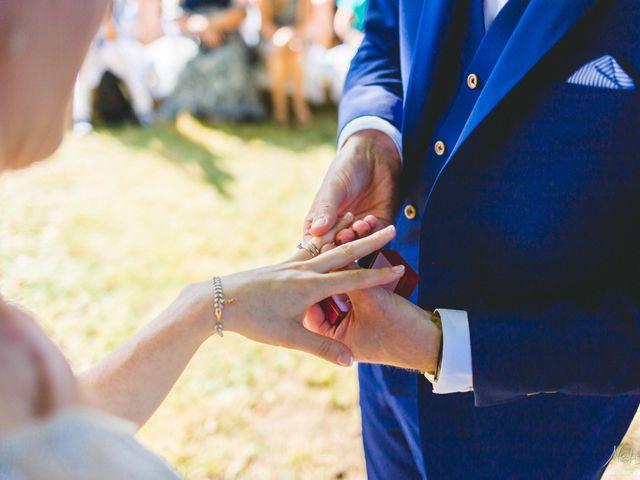 Le mariage de Jan et Cécile à Saint-Gervais, Val-d'Oise 81