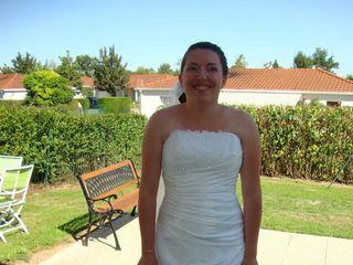Le mariage de Emilie et Jérémy 3