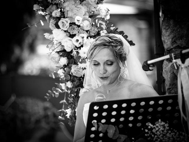Le mariage de Thomas et Tatiana à Lavaur, Tarn 28