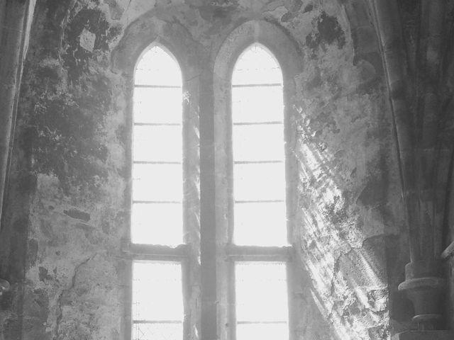 Le mariage de Samuel et Marion à Paimpol, Côtes d'Armor 15