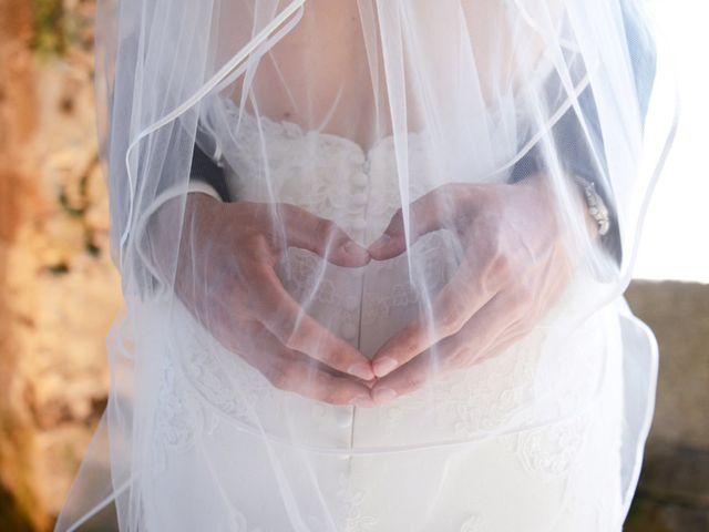 Le mariage de Samuel et Marion à Paimpol, Côtes d'Armor 2