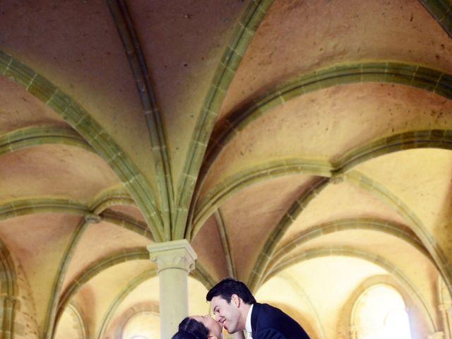 Le mariage de Samuel et Marion à Paimpol, Côtes d'Armor 26