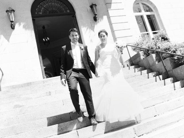Le mariage de Samuel et Marion à Paimpol, Côtes d'Armor 29