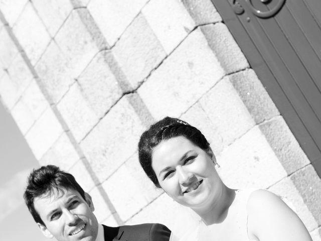 Le mariage de Samuel et Marion à Paimpol, Côtes d'Armor 34