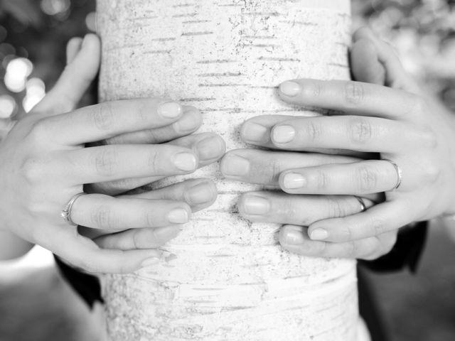 Le mariage de Samuel et Marion à Paimpol, Côtes d'Armor 36