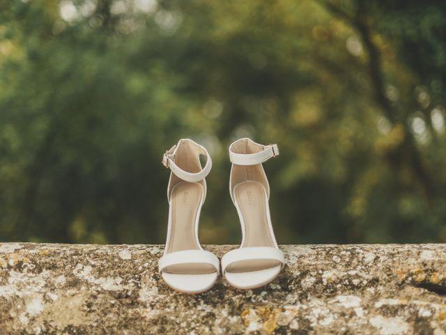 Le mariage de Yannick et Cannelle à Pignan, Hérault 6