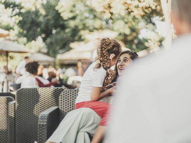 Le mariage de Yannick et Cannelle à Pignan, Hérault 50