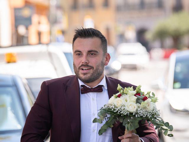Le mariage de Maxime et Vanessa à Marseillan, Hérault 30