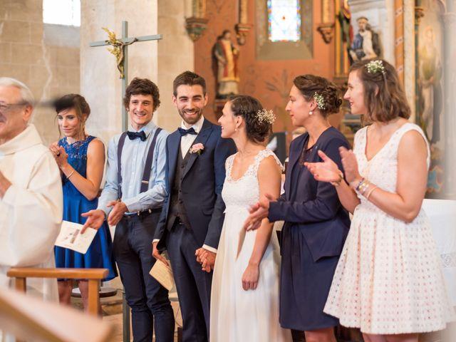 Le mariage de Florian et Mélanie à Orléans, Loiret 110