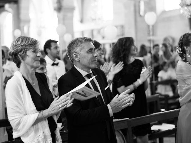 Le mariage de Florian et Mélanie à Orléans, Loiret 115