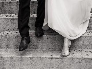 Le mariage de Marion et Maxime 3