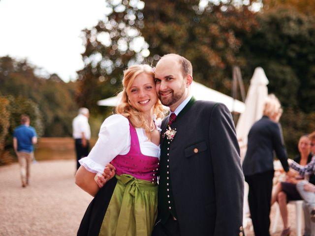 Le mariage de Cyrille et Kim à Avessac, Loire Atlantique 83