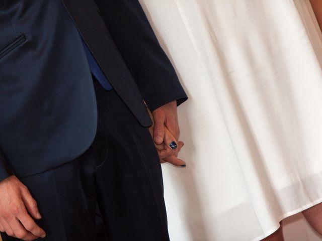 Le mariage de Eddy et Valentine à Gometz-le-Châtel, Essonne 4