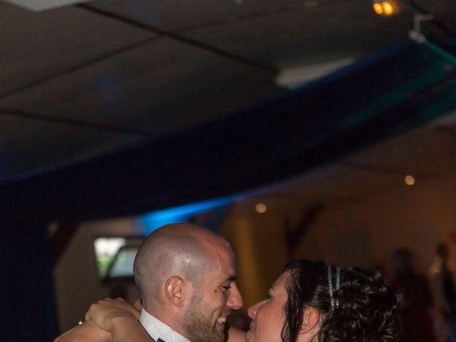 Le mariage de Eddy et Valentine à Gometz-le-Châtel, Essonne 31
