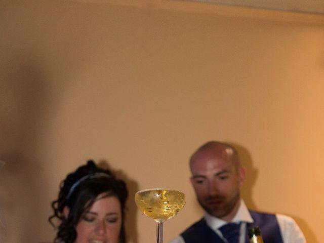 Le mariage de Eddy et Valentine à Gometz-le-Châtel, Essonne 34