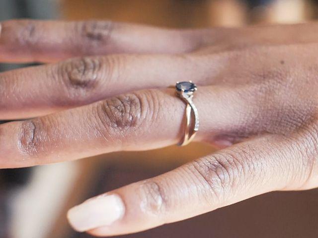 Le mariage de Anthony et Sandrine à Lyon, Rhône 6
