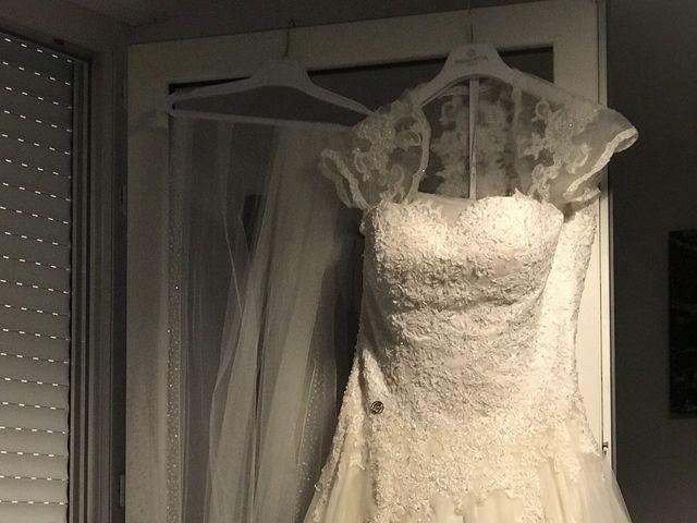 Le mariage de Lamine et Eurydice à Montpellier, Hérault 33