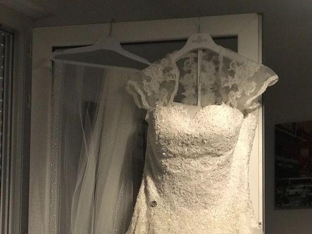 Le mariage de Lamine et Eurydice à Montpellier, Hérault 34