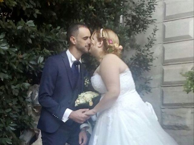 Le mariage de Lamine et Eurydice à Montpellier, Hérault 36