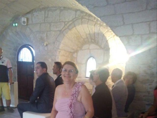 Le mariage de Lamine et Eurydice à Montpellier, Hérault 37