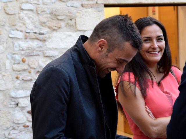 Le mariage de Lamine et Eurydice à Montpellier, Hérault 42