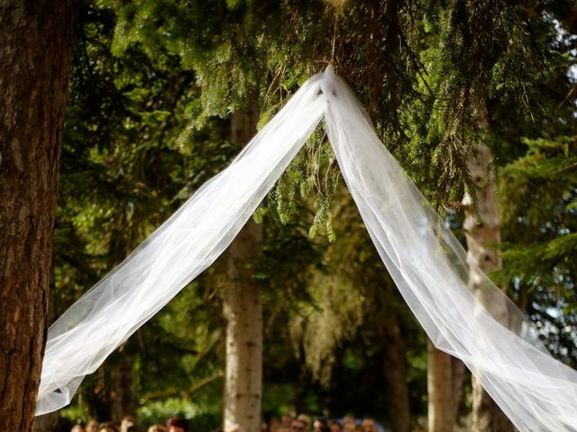 Le mariage de Nicolas et Audrey à Serrières-de-briord, Ain 50