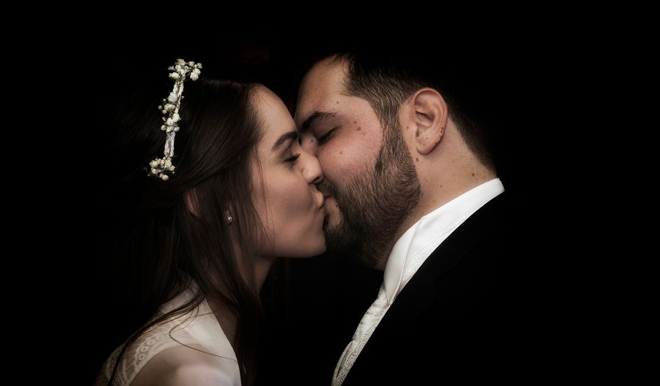 Le mariage de Flore et Alexis à Montauban, Tarn-et-Garonne