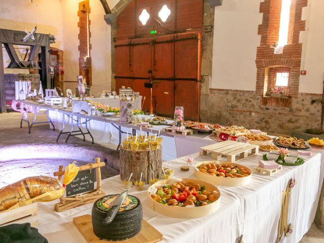 Le mariage de Mickael et Christelle à Canet-En-Roussillon, Pyrénées-Orientales 20