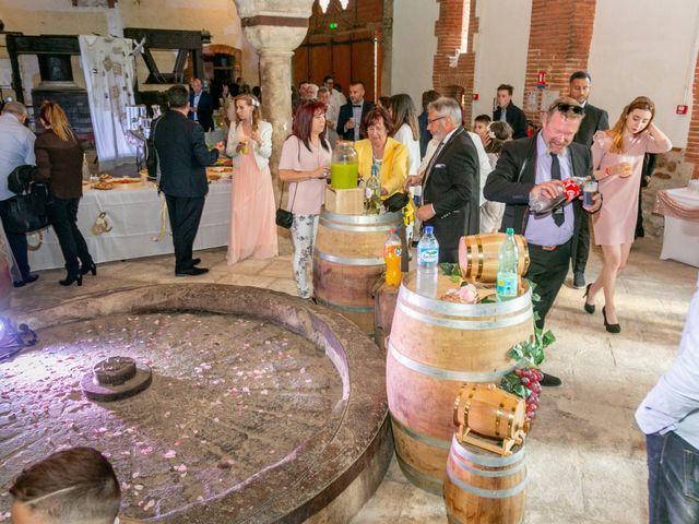 Le mariage de Mickael et Christelle à Canet-En-Roussillon, Pyrénées-Orientales 28