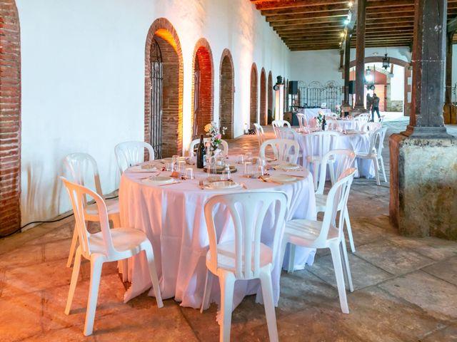 Le mariage de Mickael et Christelle à Canet-En-Roussillon, Pyrénées-Orientales 29