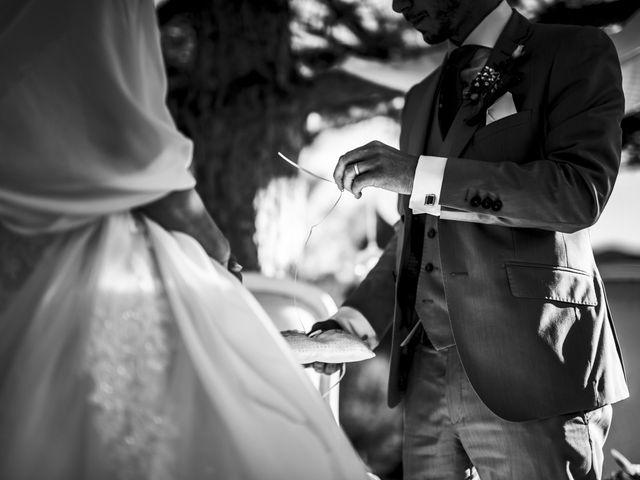Le mariage de Raphaël et Aurélie à Mimet, Bouches-du-Rhône 65