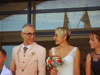 Le mariage de Agnès  et Victor 3