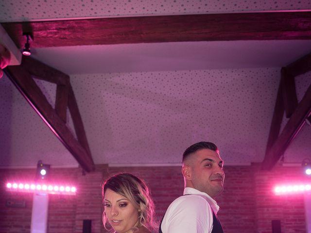 Le mariage de Adrien et Nadège à Ramonville-Saint-Agne, Haute-Garonne 67