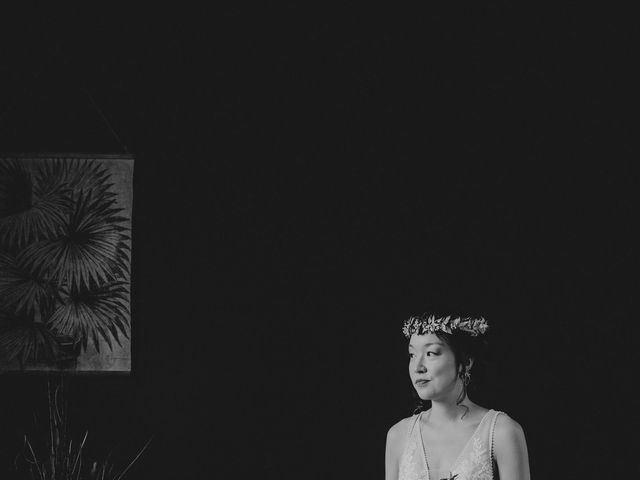 Le mariage de Mathieu et Lucile à Pont-Saint-Pierre, Eure 13