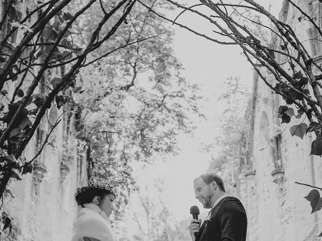 Le mariage de Mathieu et Lucile à Pont-Saint-Pierre, Eure 47