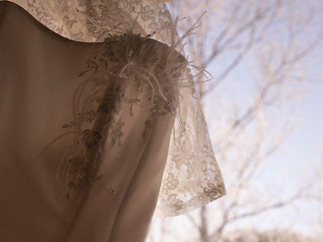 Le mariage de Edouard et Karine à Lormont, Gironde 12