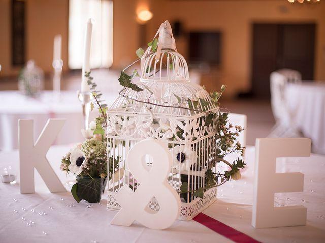 Le mariage de Edouard et Karine à Lormont, Gironde 19