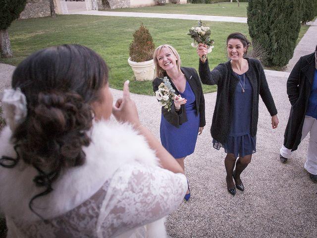 Le mariage de Edouard et Karine à Lormont, Gironde 44
