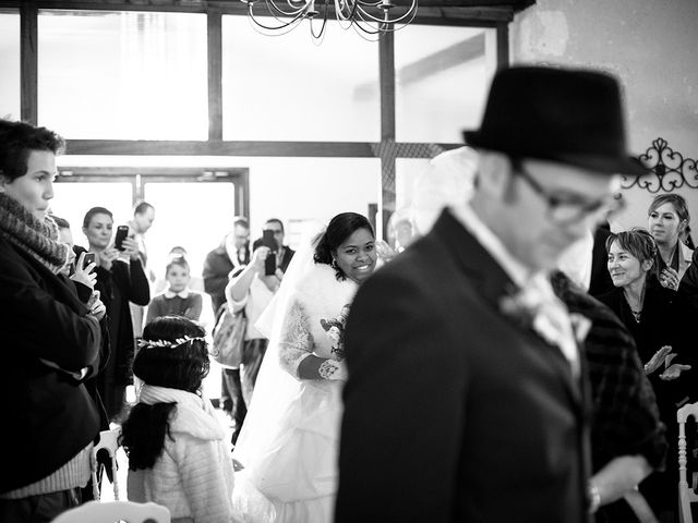 Le mariage de Edouard et Karine à Lormont, Gironde 46