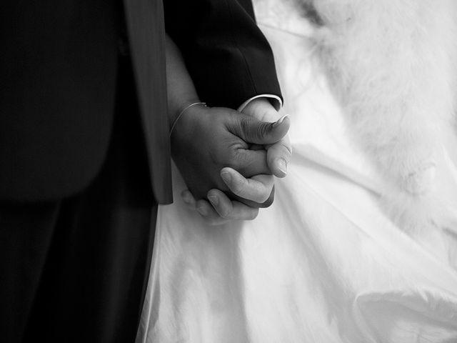 Le mariage de Edouard et Karine à Lormont, Gironde 48