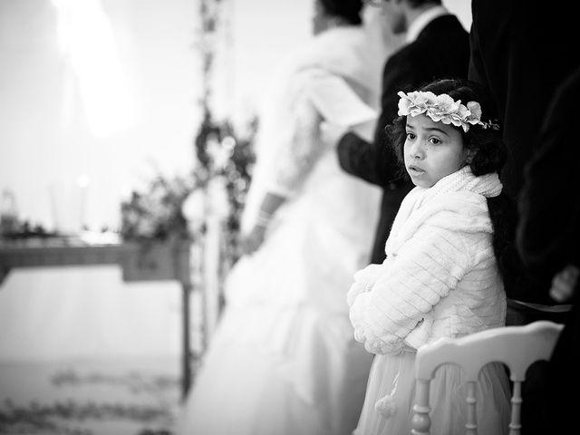 Le mariage de Edouard et Karine à Lormont, Gironde 49