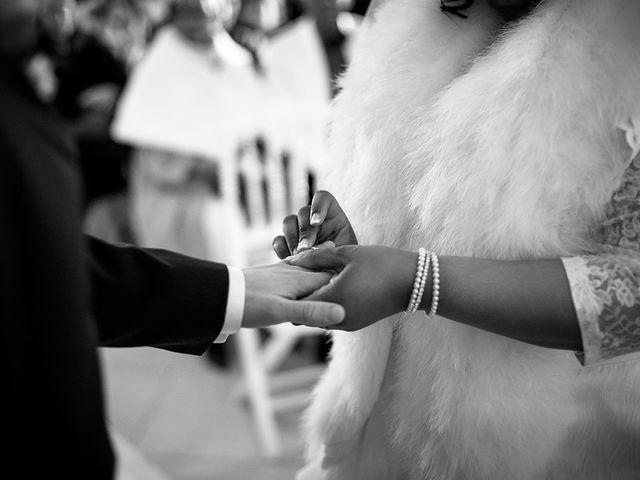 Le mariage de Edouard et Karine à Lormont, Gironde 53